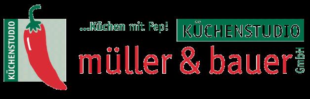 Küchenstudio müller & bauer GmbH
