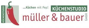 Küchenstudio Müller & Bauer